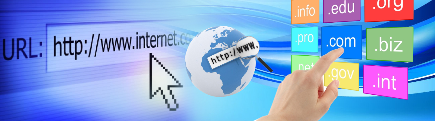 domain registration haridwar