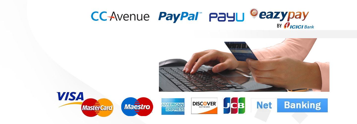 payment gateway integration service in haridwar